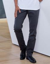 Men´s Terni Trousers